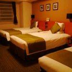 京都おすすめホテル